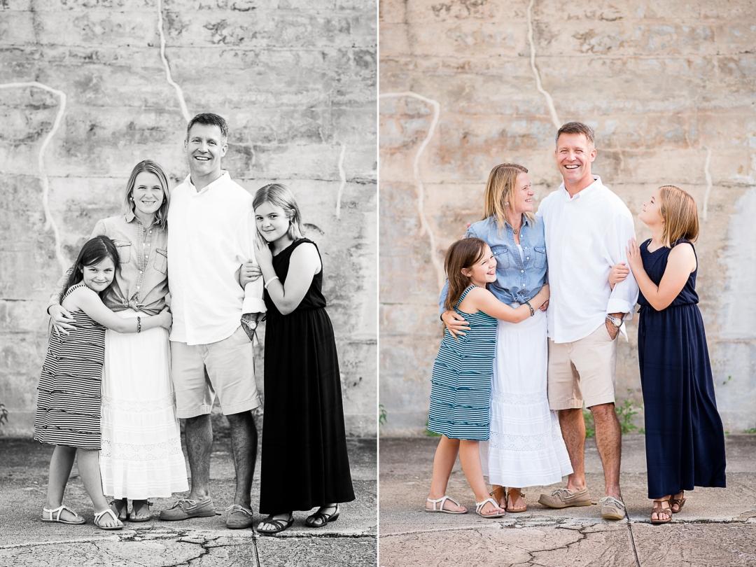 tampa family photos