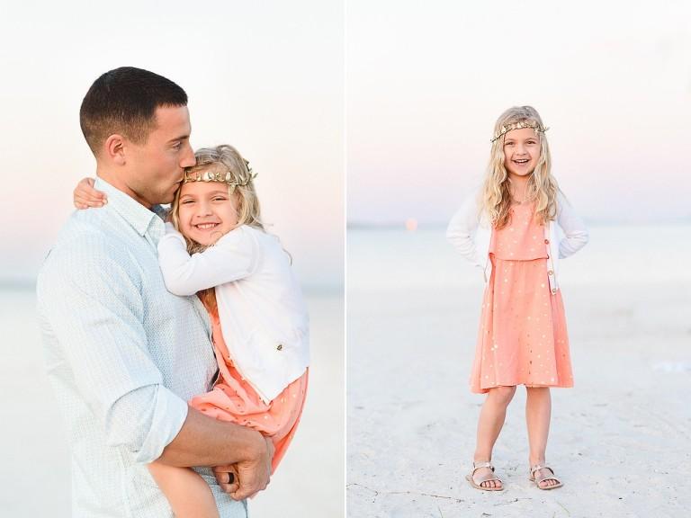 Tampafamilyphotographer