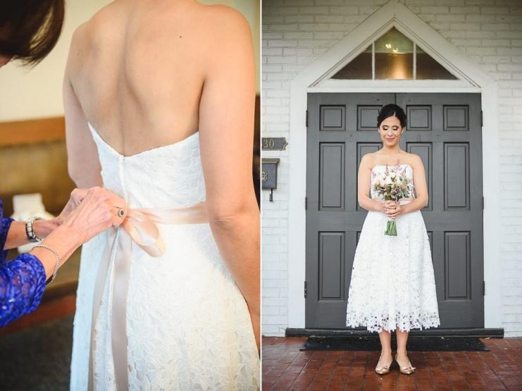 Dade City Wedding Photographer